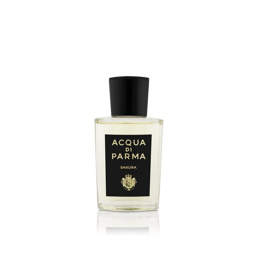 Acqua Di Parma Sakura 180ml