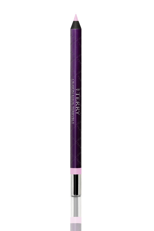 By Terry Crayon Khol Terrybly N6 Opaline Flash