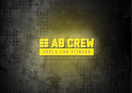 AB Crew Markenbeschreibung Produktbeschreibung