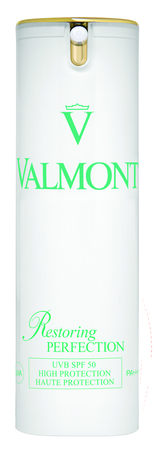 Valmont Restoring Perfection