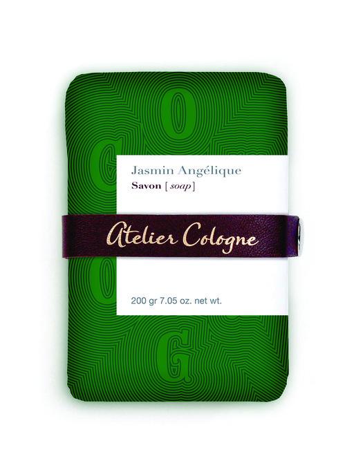 Atelier Cologne Jasmin Angelique
