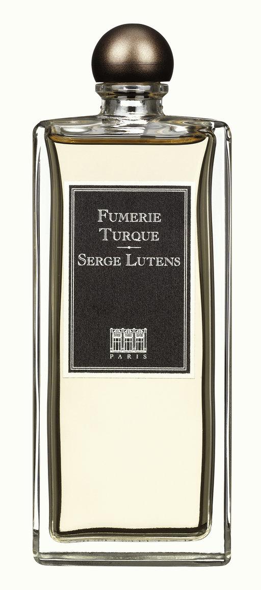 Serge Lutens Fumerie Turque