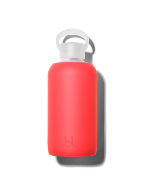 Bkr bottles Madly 500ml