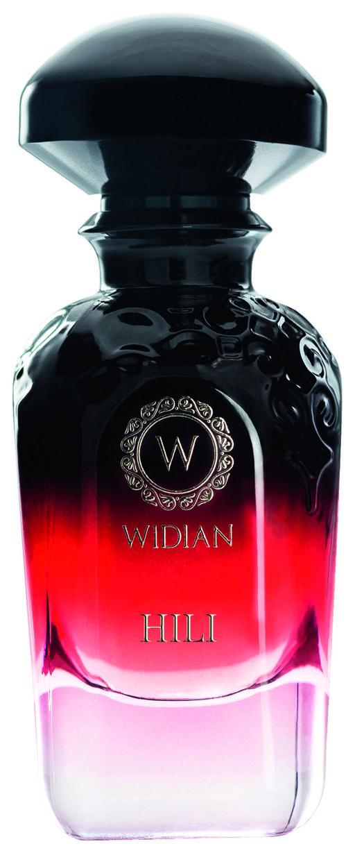 WIDIAN Hili