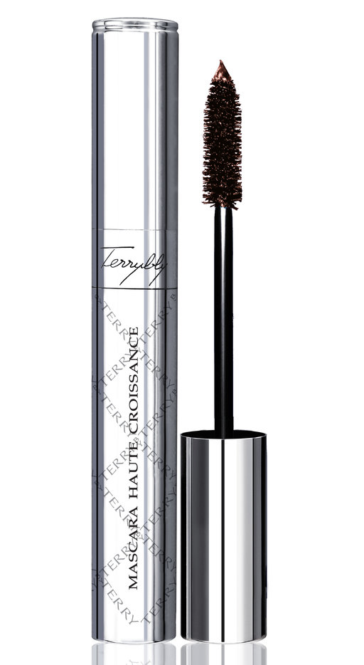 By Terry Mascara Terrybly 2 Moka Brown