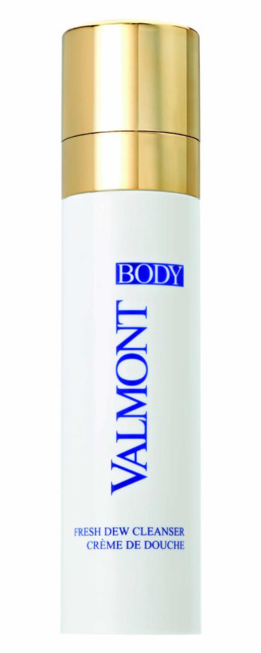 Valmont Fresh Dew Cleanser