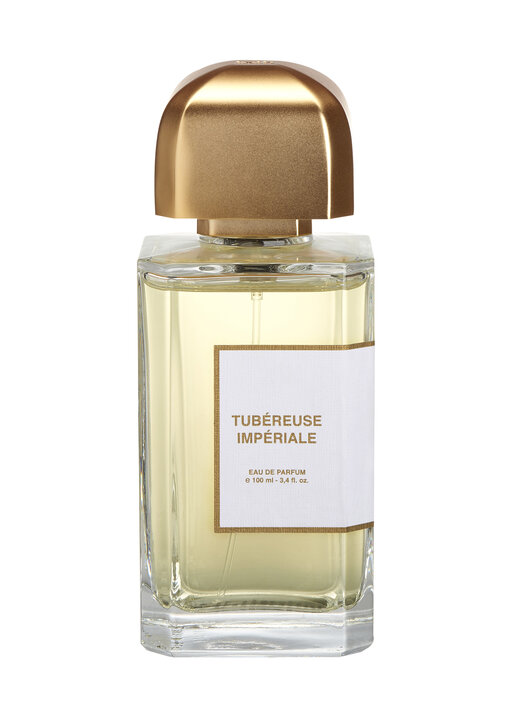 BDK Parfums Tubereuse Imperial