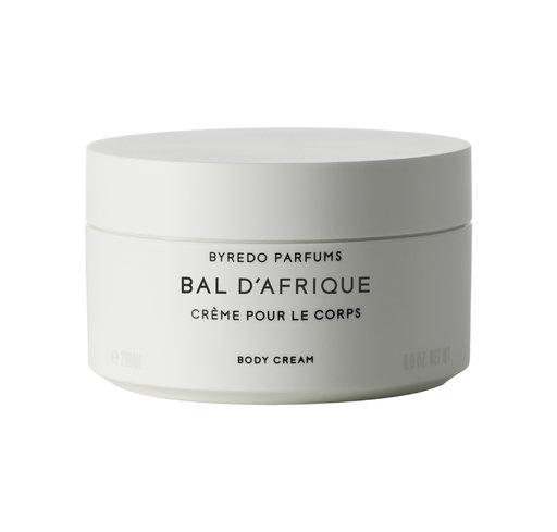 Byredo Bal dAfrique Body Cream
