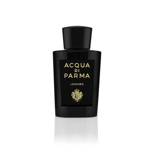 Acqua Di Parma Leather 180ml