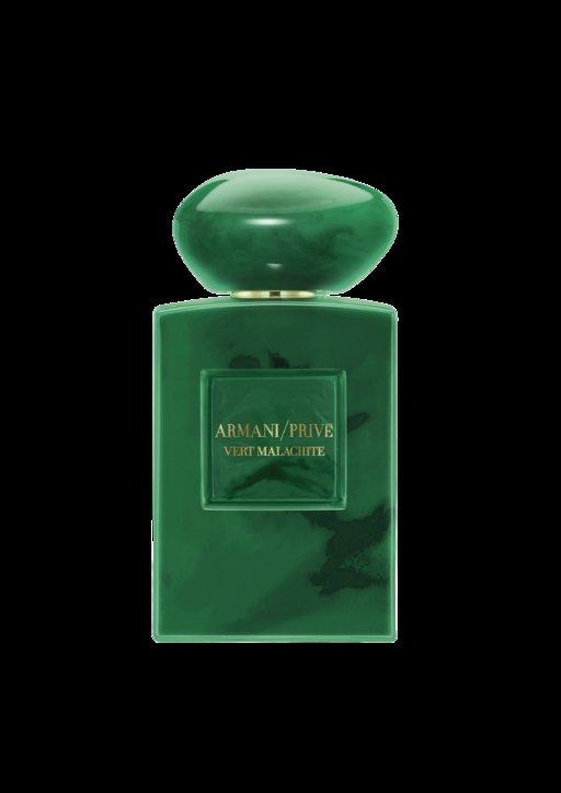 Armani Prive Vert