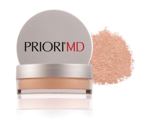 Priori MD Shade 1