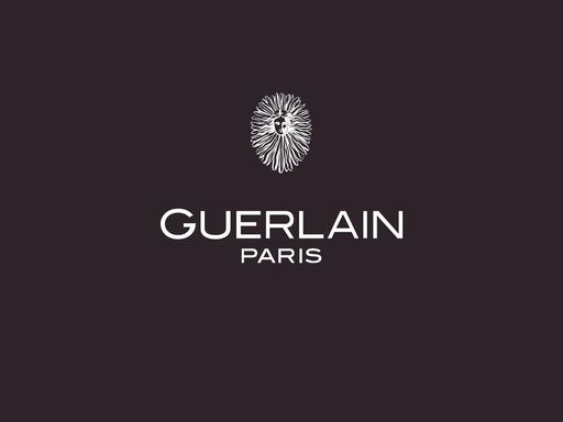 Guerlain Bienenflakon 250 500 1000ml TXT