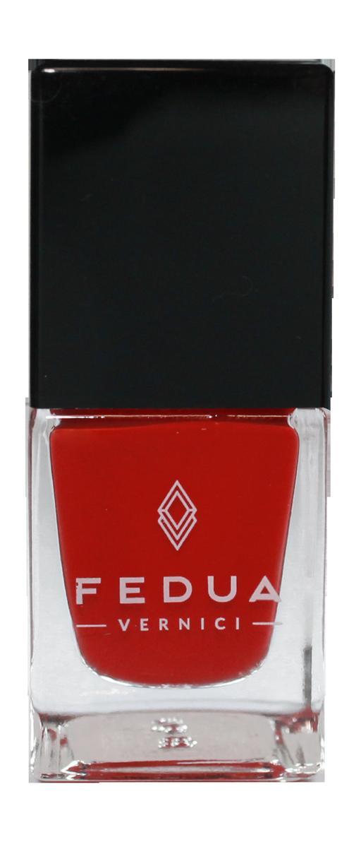 Fedua CLASSIC RED