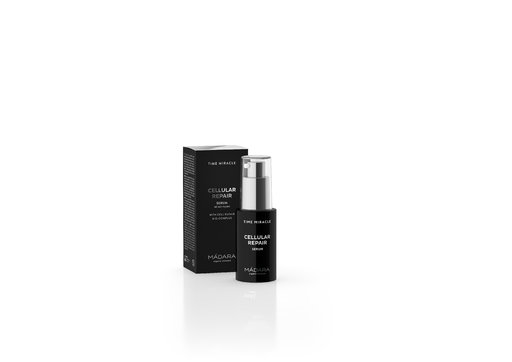 MADARA CELLULAR REPAIR Serum