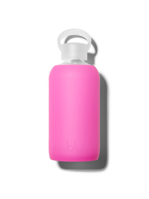 Bkr bottles Baby 500ml