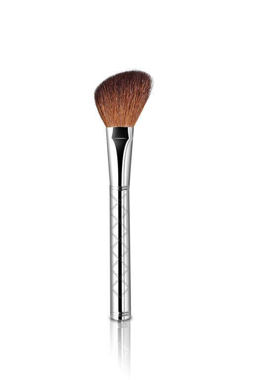By Terry Pinceau Biseau Angled 3 Brush