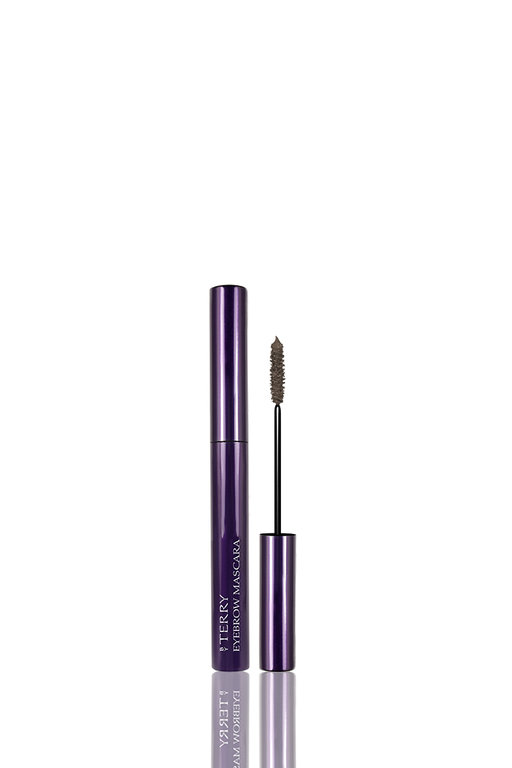 By Terry Eyebrow Mascara N2 Medium Ash