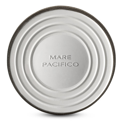 Linari Mare Pacifico Bar Soap