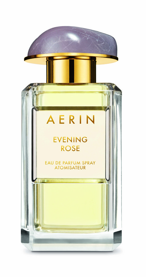Aerin Evening Rose
