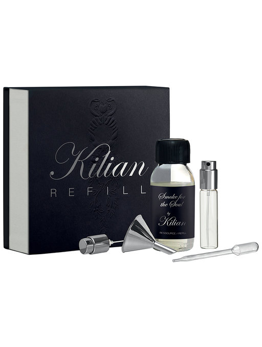 Kilian Smoke for the Soul Refill
