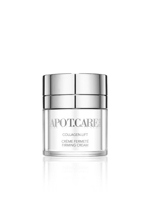 Apot Care Collagen Lift