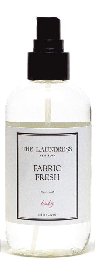 The Laundress Fabric Fresh Lady