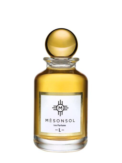 MESONSOL L