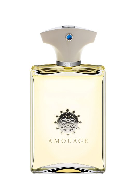Amouage Ciel Men