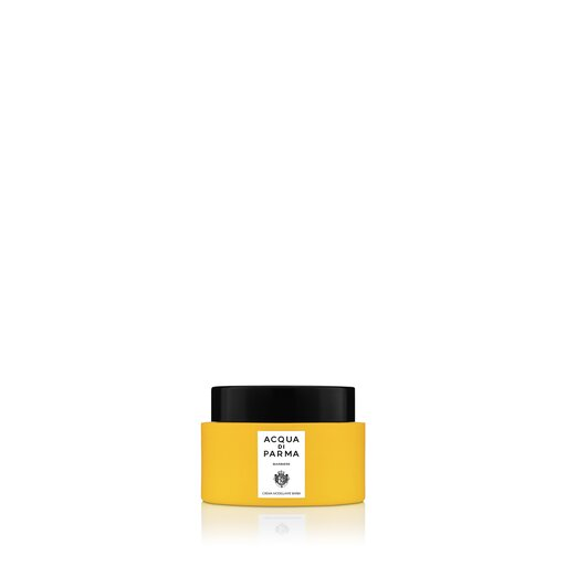 Acqua di Parma Beard Styling Cream