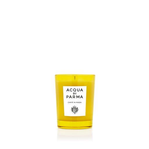 Acqua di Parma CAFFE IN PIAZZA CANDLE 200GR