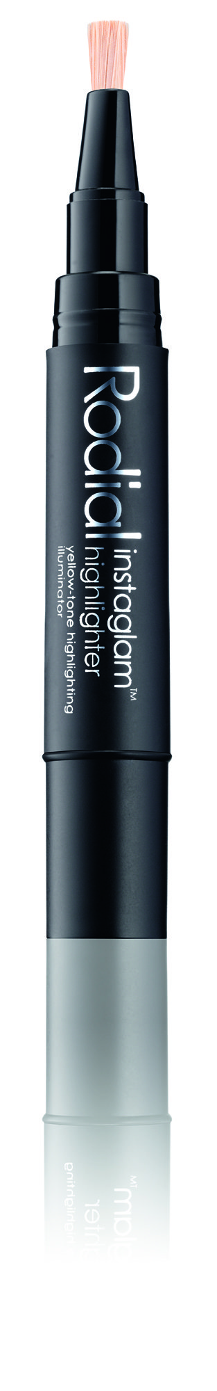 Rodial Instaglam Highlighter