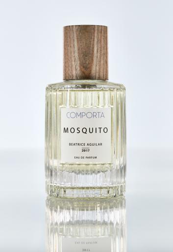 Comporta Perfumes MOSQUITO