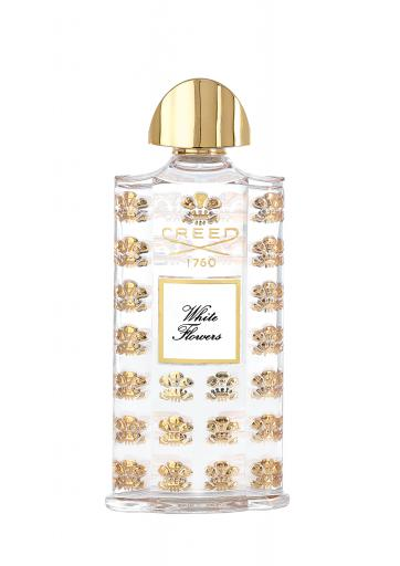 Creed White Flowers 75ml