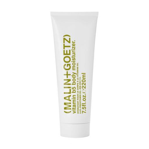 MALIN+GOETZ Vitamin B5 Body Moisturizer 220ml