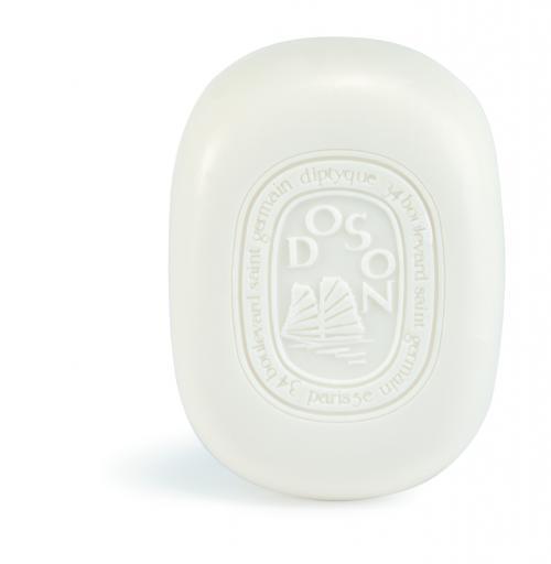 Diptyque Do Son Soap