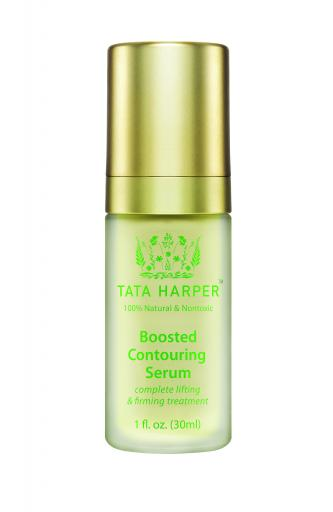 Tata Harper SuperNatural Collection Boosted Contouring Serum