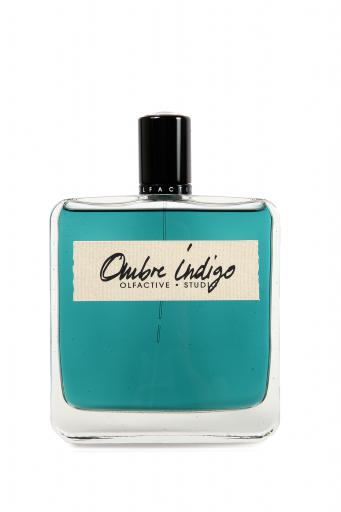 Olfactive Studio Ombre indigo