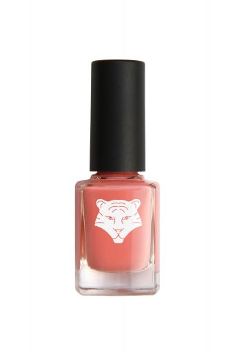 ALL TIGERS Nail Lacquer 196