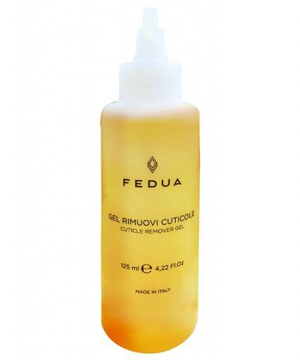 Fedua Cuticle Remover Gel