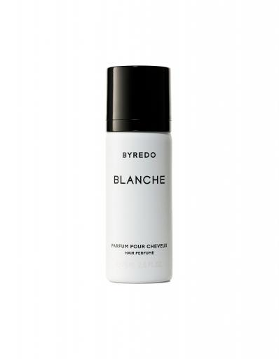 Byredo Hair Perfume Blanche