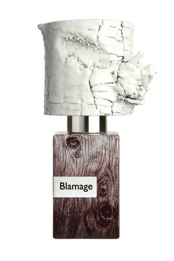 Nasomatto Blamage