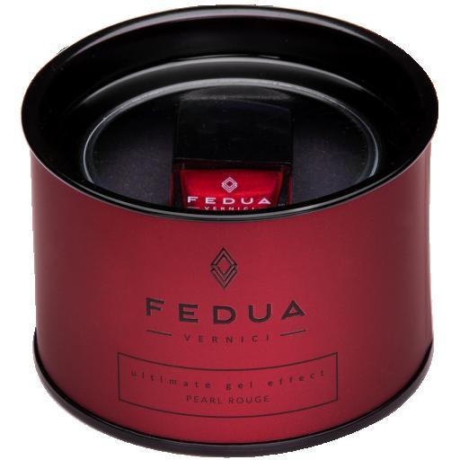Fedua PEARL ROUGE Box