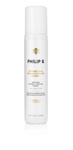 PHILIP B Weightless Conditioning Water 150ml
