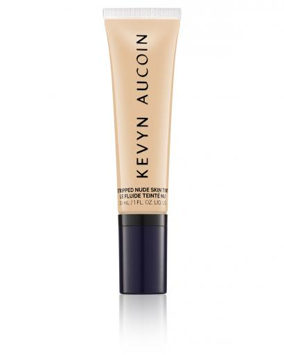 KEVYN AUCOIN Stripped Nude Skin TInt Light ST03
