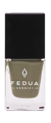 Fedua POISON GREEN