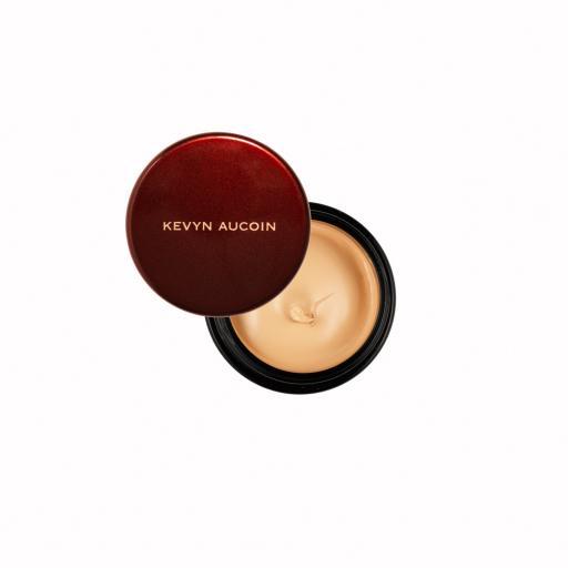KEVYN AUCOIN The Sensual Skin Enhancer SX2