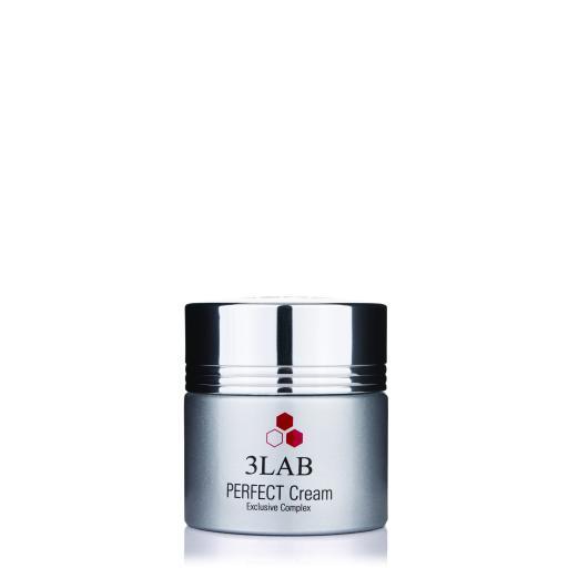 3Lab Perfect Cream