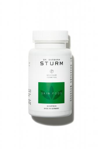 Dr Barbara Sturm Skin Food