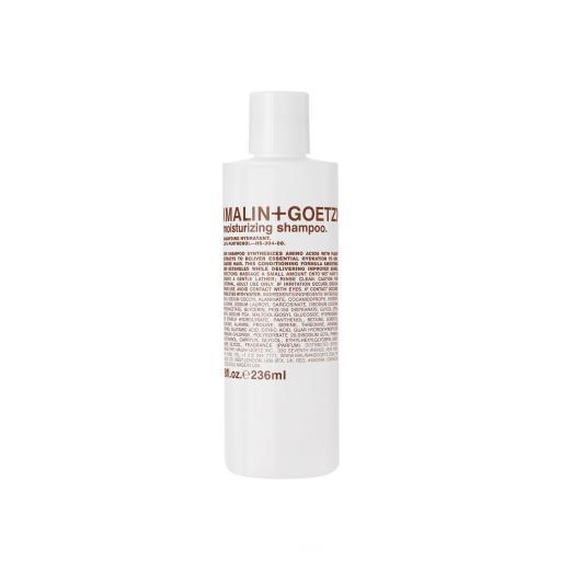 MALIN+GOETZ Moisturizing Shampoo 236ml