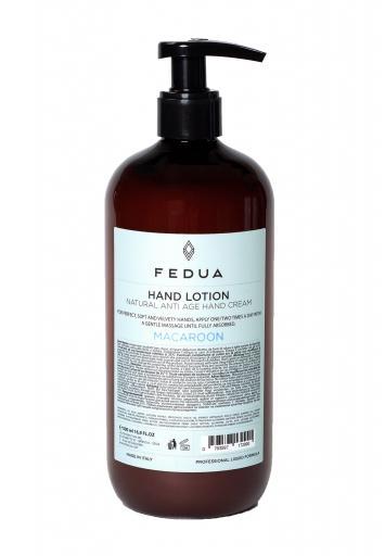 Fedua HAND LOTION